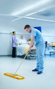 sparkling_klean_hospital_healthcare_cleaning_service